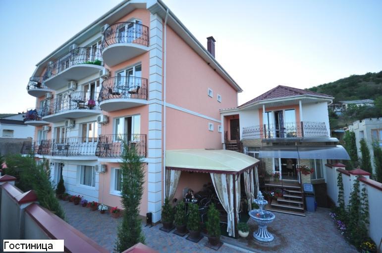 Отель атлантик феодосия частные объявления недорого дать объявление о продаже дома в украине